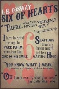 Six-of-hearts-6
