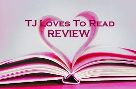TJrEVIEW