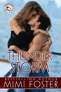 MimiFoster_ThunderStorm 3