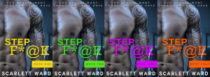 step fuck series