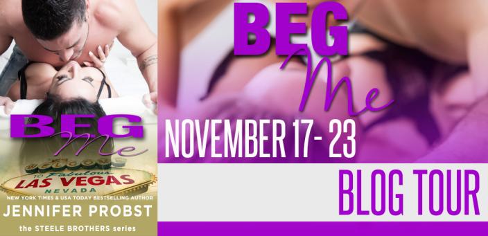 SB_BegMe_BlogTour