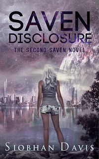 Saven-Disclosure