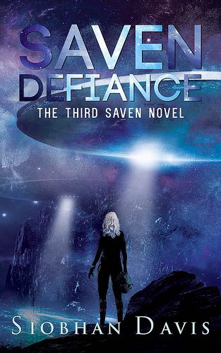 Saven-Defiance
