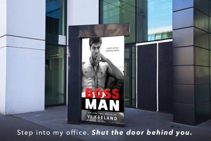 bossman teaser 3