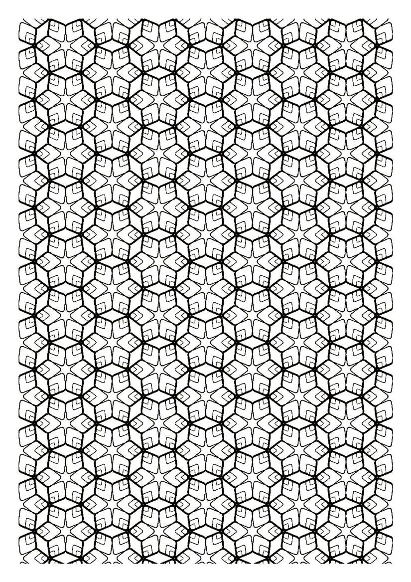 coloring-difficult-zen-symmetry