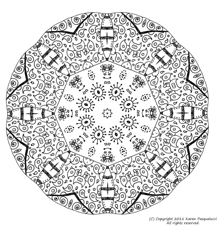coloring-mandala-adult-6