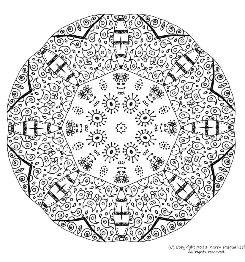 coloring-mandala-adult-6