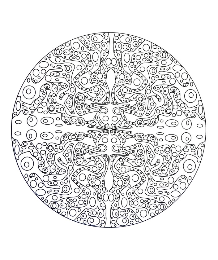 free-mandala-to-color-aqua
