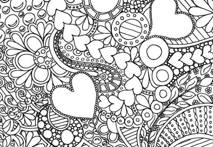 Heart-Coloring-Pages-For-Adults-ro1087vs