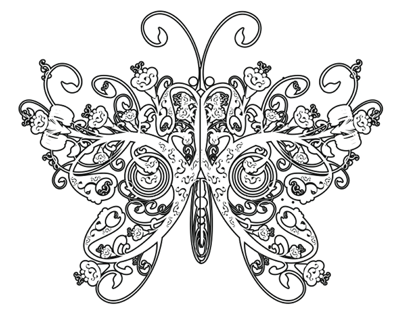 printable-coloring-pages-of-fairies-for-adults-oezlebbap