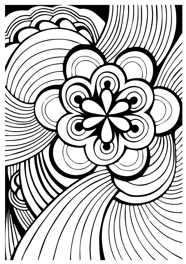 The-a-bstract-coloring-page-new-a4