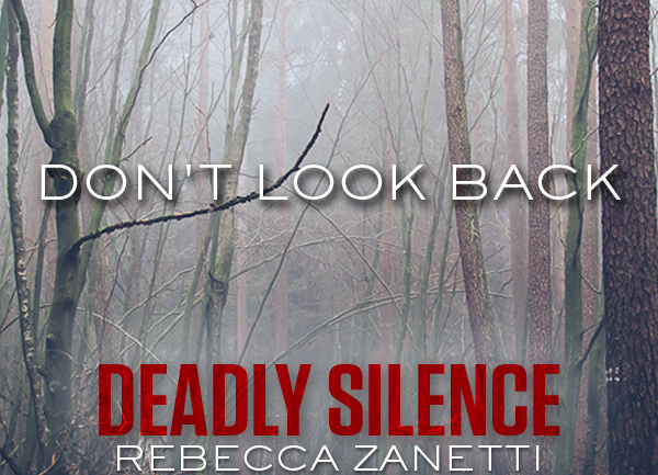 deadly-silence-graphic-1