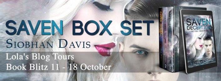 saven-box-set-banner