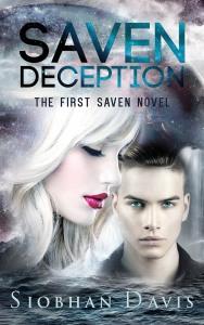 saven-deception