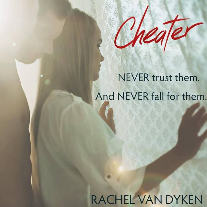 cheater-teaser
