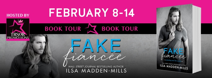 fake_fiancee_book_tour-1