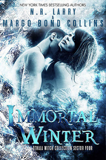 Immortal Winter
