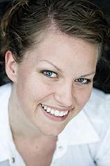 Andrea Pearson
