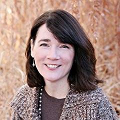 Corinne O'Flynn