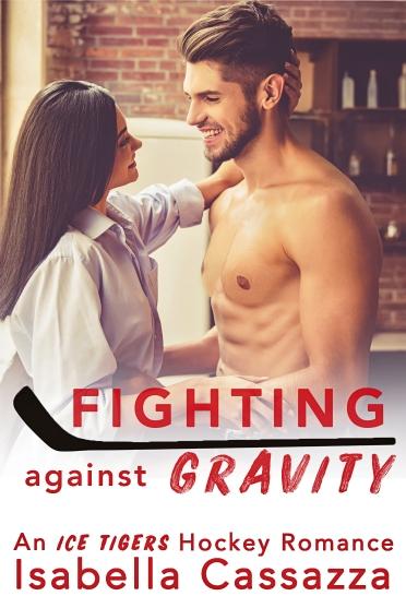 Fighting against Gravity ebook