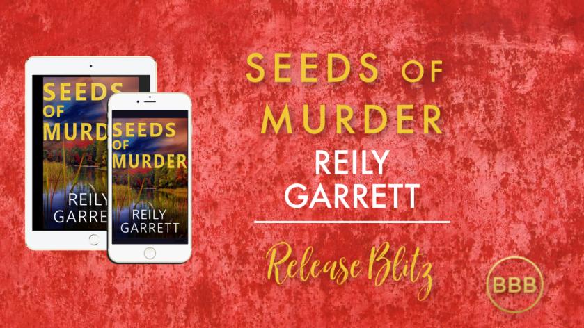 seeds of murder release blitza banner